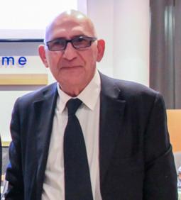 Ermanno Rossitti