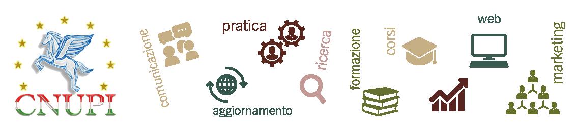 Logo nuovo per sito-01