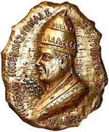 Premio Internazionale Bonifacio VIII