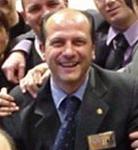 Per iniziativa del Dott. Giuseppe Santoro, nasce l'Università Popolare Riviera di Ulisse, con sede in Formia, che viene ammessa nella Confederazione il 12 aprile 2003.