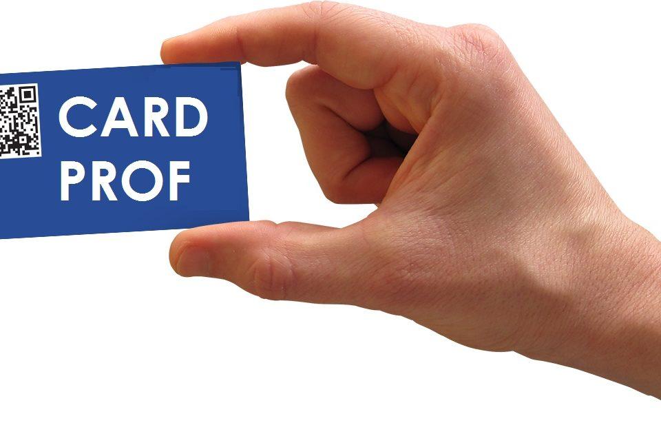 card-prof2
