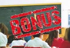 bonus-scuola-240x166
