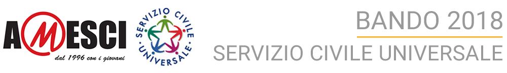 header_bando_2018_servizio_civile_3